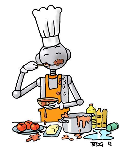 recette cuisine t駘駑atin 2 recettes de cuisine bout de gomme page 2