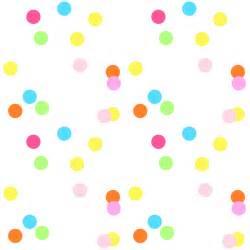 Free digital confetti scrapbooking paper - ausdruckbares