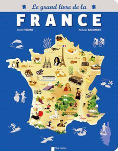 1000 images about fle cartes de on frances o connor map of and fle