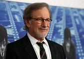 Lebanon bans new Spielberg film 'The Post' - Israel News ...