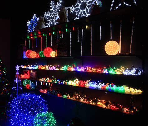 christmas lights etc coupon christmas lights etc showroom