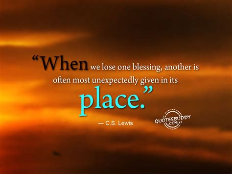 Blessings Quotes Blessings Quotes Graphics