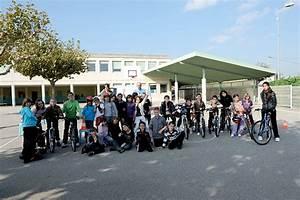 But Portes Les Valence : vie scolaire ~ Melissatoandfro.com Idées de Décoration