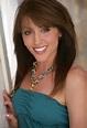Sandra Purpuro Biography, Pictures, News, Wiki