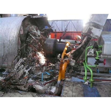 iranshahr power plant explosion coupling failure bright hub engineering
