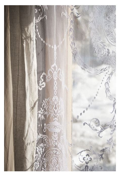 best 25 lace curtains ideas on diy curtains