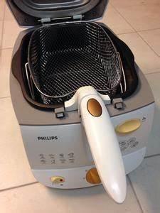 Quizypedia petits appareils electromenagers de cuisine for Petit appareil electrique cuisine