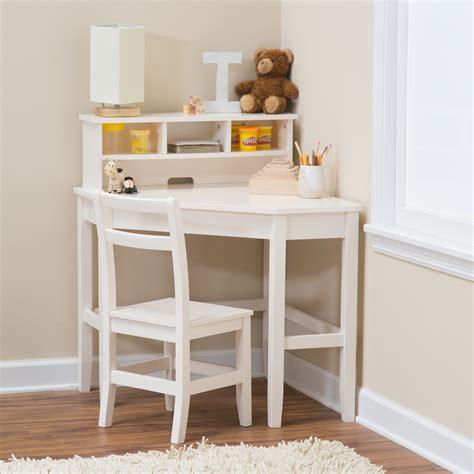 computer desk with shelf playtime juvenile corner desk and reversible hutch