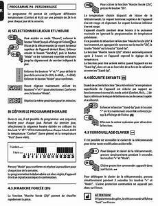 Notice Seche Serviette Delonghi Dolce Vita