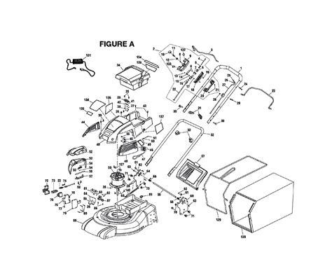 buy ryobi ry replacement tool parts ryobi ry