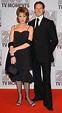 Brendan Cole, Natasha Kaplinsky - Best & Worst Reality TV ...