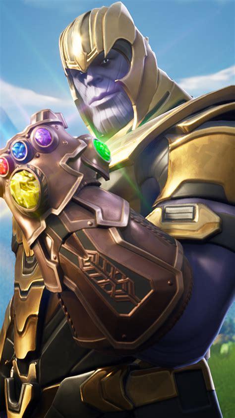 Fortnite wallpaper for iphone fortnite wallpaper for mobile fortnite wallpaper for phone. Thanos In Fortnite Battle Royale, HD 4K Wallpaper
