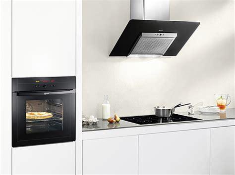 construire une hotte de cuisine choisir une hotte aspirante galerie photos d 39 article 13 20