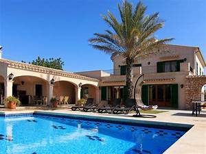 villa de luxe avec piscine privee terrasse jardin et vue With location villa bord de mer avec piscine 0 location guadeloupe villa de luxe avec piscine
