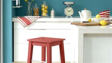 id馥s peinture cuisine idee peinture cuisine meuble blanc maison design bahbe com