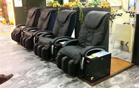 Poltrone Massaggianti Trovaprezzi : Rilassatevi Ovunque