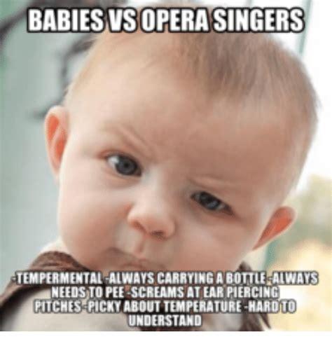 Screaming Baby Meme - 25 best memes about screaming baby meme screaming baby memes