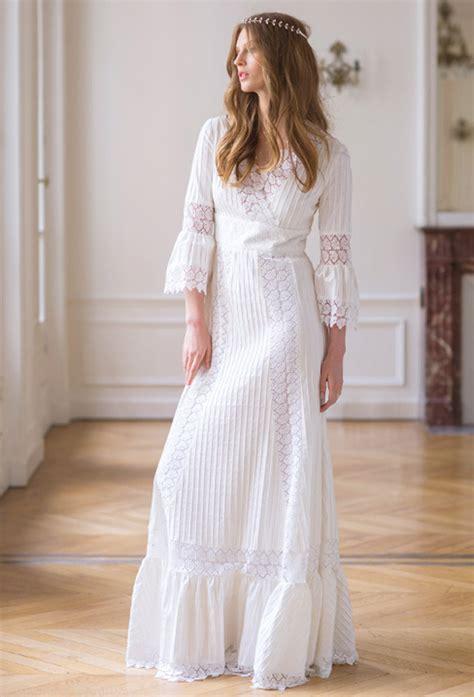 robe de chambre la redoute robe de delphine manivet la redoute mercuryteam com