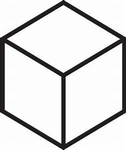 Base Ten Blocks Clip Art Black And White | www.pixshark ...