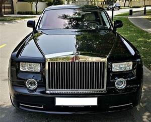 Kenyan Politicians Driving The most Expensive cars | Venas ...