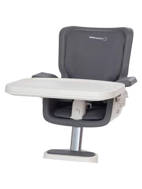 chaise haute bebe confort chaise haute keyo bebe confort avis