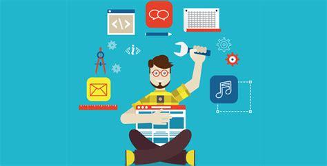 web design bootc website design boot c part 2 website design gosmallbiz