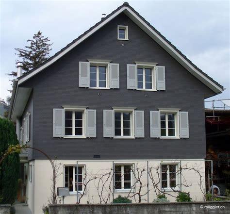 Altbau Fenster Sanieren by Altbau Fenster Sanieren Referenz Neue Fenster In Einem