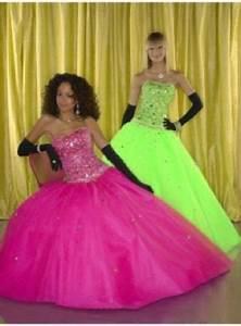 Más de 1000 ideas sobre Vestidos De Neón en Pinterest