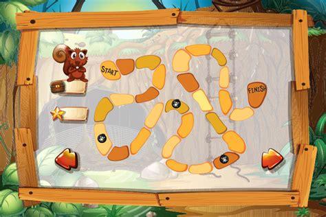 top  animal games  activities  kids