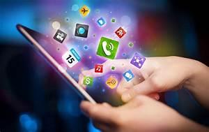Application Gratuite Pour Android : applications android gratuites pour enseignants vousnousils ~ Medecine-chirurgie-esthetiques.com Avis de Voitures