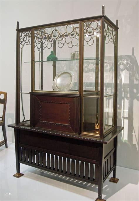 pictures of glazed kitchen cabinets 304 best wiener werkstaette images on vienna 7455