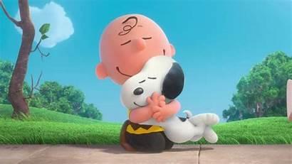 Snoopy Peanuts Charlie Brown Halloween Screensavers Fall