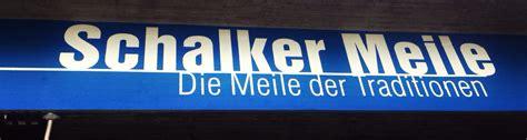 Jun 07, 2021 · der schalker aufsichtsrat unter dem vorsitz von dr. Schalker Meile - die Meile der Traditionen - Das visit.Ruhr-BlogDas visit.Ruhr-Blog