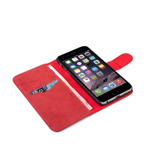 iphone folio folio for iphone 6 6s