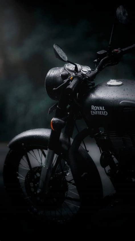 Royal Enfield Wallpaper by Royal Enfield Wallpaper By Shubham232000 F6 Free On Zedge