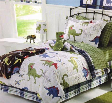 Dino Bedding  Google Search  Boys' Bedroom Pinterest