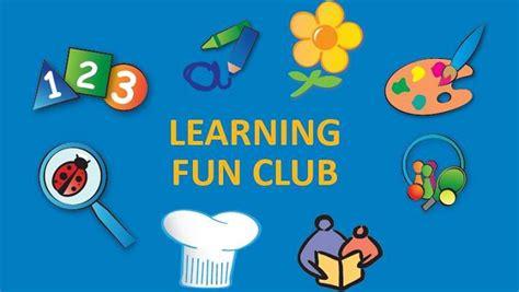 greenwich preschool learning club teddies greenwich nursery and 599