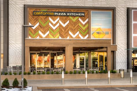 California Pizza Kitchen Cherry Creek Mall Denver Co Small Tiles For Bathroom Creating A Spa Simple Designs Spaces With Sloped Ceiling Double Vanity Sinks Marble Bathrooms Ideas Very Ants In Showers