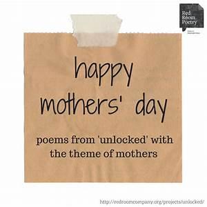Australian Mom Quotes