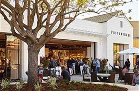pottery barn outlet ohio outlet gaffney sc gaffney premium outlets