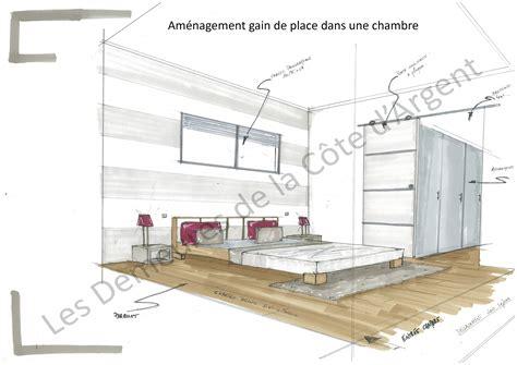 surface minimale chambre amnagement d une chambre amnagement original du0027une
