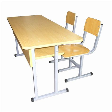 childrens desks for sale old desks for sale kids furniture buy old