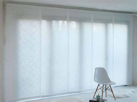 tende scorrevoli per interni tende moderne tende a pannello tende a pannelli per ufficio
