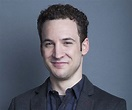 Ben Savage - Bio, Facts, Family Life of Actor