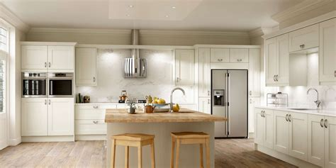 ashleys country kitchen kitchens ashbourne gallery koncept symphony 1364