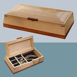 pdf diy wood magazine toy box plans download wood picnic table design woodideas