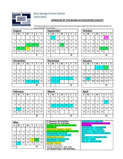 Mizzou Calendar 2022.M I Z Z O U A C A D E M I C C A L E N D A R 2 0 2 2 Zonealarm Results