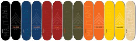 specifications 171 products 171 blank skateboards 187 highest