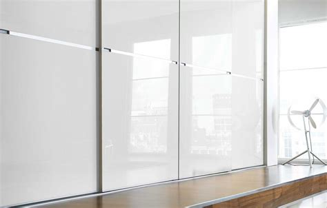 stanley ispace spacepro sliding wardrobe doors scotland