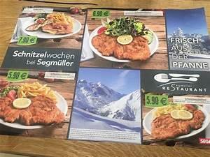 Segmüller Weiterstadt Telefonnummer : segm ller restaurant pulheim segm ller alle 1 restaurant bewertungen telefonnummer fotos ~ Orissabook.com Haus und Dekorationen